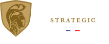 Atalante Strategic