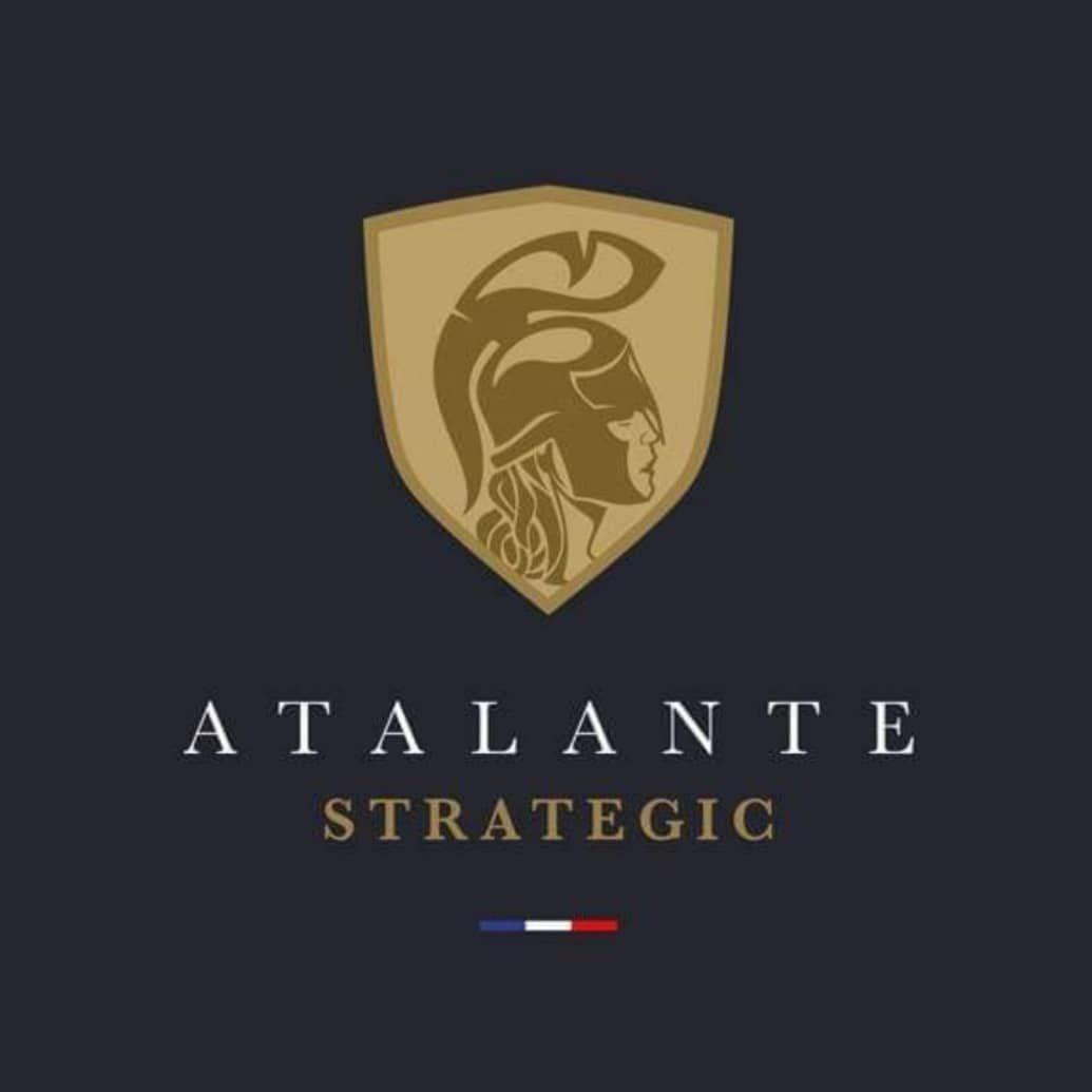 Atalante Strategic